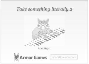 Sponsoring de mon jeu par Amorgames.com