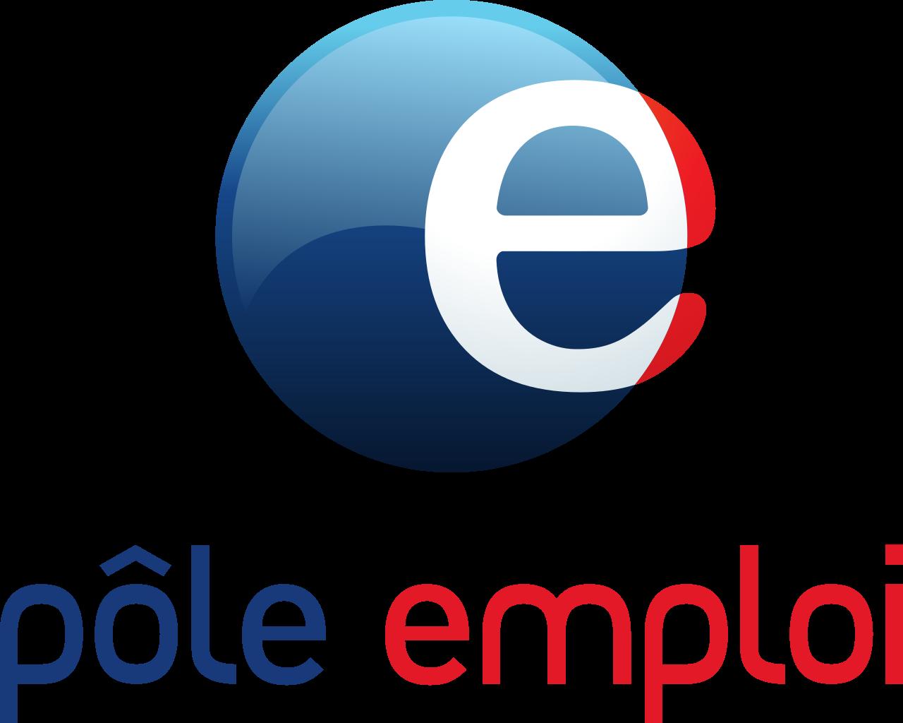 1280px logo pole emploi 2008svg