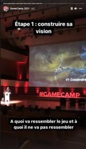 gamecamp 2021 n canasse